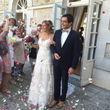 yolan cris - Occasion du Mariage