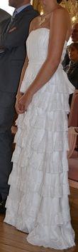Robes de mariée > Robes de mariée