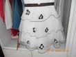 Robe de cérémonie pour fille de 3 à 4 ans - Occasion du Mariage