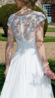 Robe de mariée Tipi Églantine 2019 - Occasion du Mariage