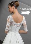 robe de marié neuve  - Meurthe et Moselle