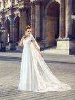 Robe de mariée Pronuptia modèle Cassini - Occasion du Mariage