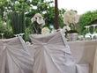 So Amazing - Location housses de chaises - Occasion du Mariage