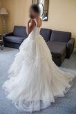 Robe de mariée à vendre - Occasion du Mariage
