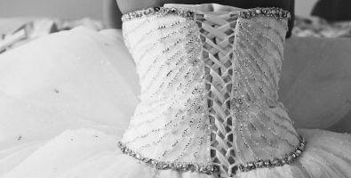 Location Robe de mariée Demetrios modèle 2828 plusieurs tailles