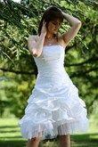 Robe de marièe - Occasion du Mariage