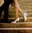 Chaussures Mariage - Occasion du Mariage