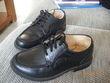 chaussures de cérémonie garçon - Occasion du Mariage