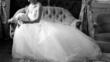 Magnifique Robe de mariée Monique Lhuillier - Occasion du Mariage