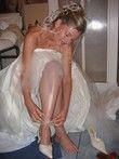 Chaussures de mariée Doriani Pointure 37 d'occasion