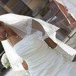 Robe de mariée Marions-Nous d'occasion + accessoires