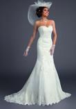 robe de mariée rêve - Occasion du Mariage