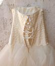Robe de mariée Cymbeline modèle Duo - Occasion du Mariage
