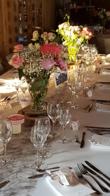 Vase Vasen Ikea - Occasion du Mariage