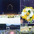 Décorations mariage - Occasion du Mariage