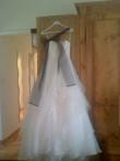 Robe de mariée Complicité d'occasion