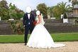 location sublime robe de mariée - Occasion du Mariage