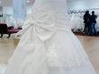 Robe de Mariée d'occasion Lise St Germain de chez Complicité en 2012