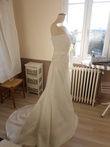 Robe Cymbelline modele anaelle - Occasion du Mariage