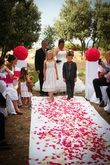 costume garçon 6 ans  - Occasion du Mariage