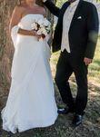 Costume Corto - Occasion du Mariage