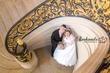 Femme photographe mariage Lorraine 54 - Occasion du Mariage