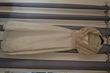 robe de mariée bustier Cymbeline - Occasion du Mariage