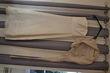 robe de mariée bustier Cymbeline - Essonne