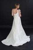 Robe de mariée Jarice STYLE - Occasion du Mariage