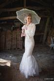 Robe de marié créateur - Occasion du Mariage
