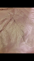 Robe mariee blanche - Occasion du Mariage