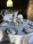 10 centres de table - Occasion du Mariage