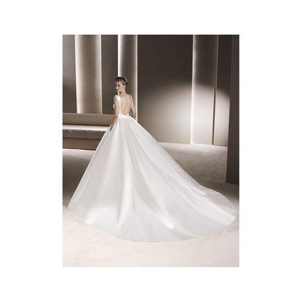 Robe La Sposa modèle Reimo - Rhône