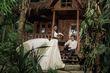 Robe La Sposa modèle Reimo - Occasion du Mariage