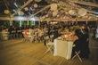 Location de chapiteau et tente de réception  - Occasion du Mariage