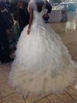 Robe de mariée collection Divina Sposa 2014 - Occasion du Mariage