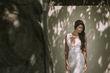 Magnifique robe de mariée Inbal Dror 13-05 - Occasion du Mariage