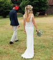 Robe de mariée Rime Arodaky - modèle  - Occasion du Mariage