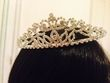 diademe strass - Occasion du Mariage