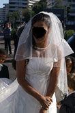 Robe de mariée pas cher Collection Couture Pronuptia 2012 - Occasion du Mariage
