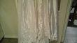 Super robe de mariee - Occasion du Mariage