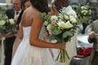 Robe de mariée dentelle - Occasion du Mariage