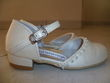 Chaussures de fille neuves pointure 27 pas cher - Occasion du Mariage
