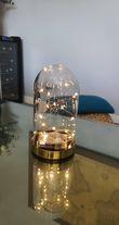 guirlandes lumineuses LED - Occasion du Mariage