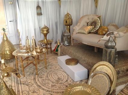 d coration mariage oriental hauts de seine. Black Bedroom Furniture Sets. Home Design Ideas