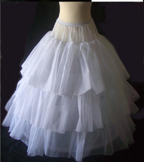 Robe de mariée Au bonheur des mariés pas cher - Occasion du mariage
