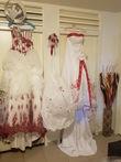 Robes de mariée à vendre - Occasion du Mariage