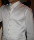 Costume homme Taille M - Occasion du Mariage