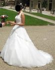 Robe de mariée modèle Marquise T38 - Occasion du Mariage