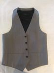 Gilet Givenchy - Occasion du Mariage